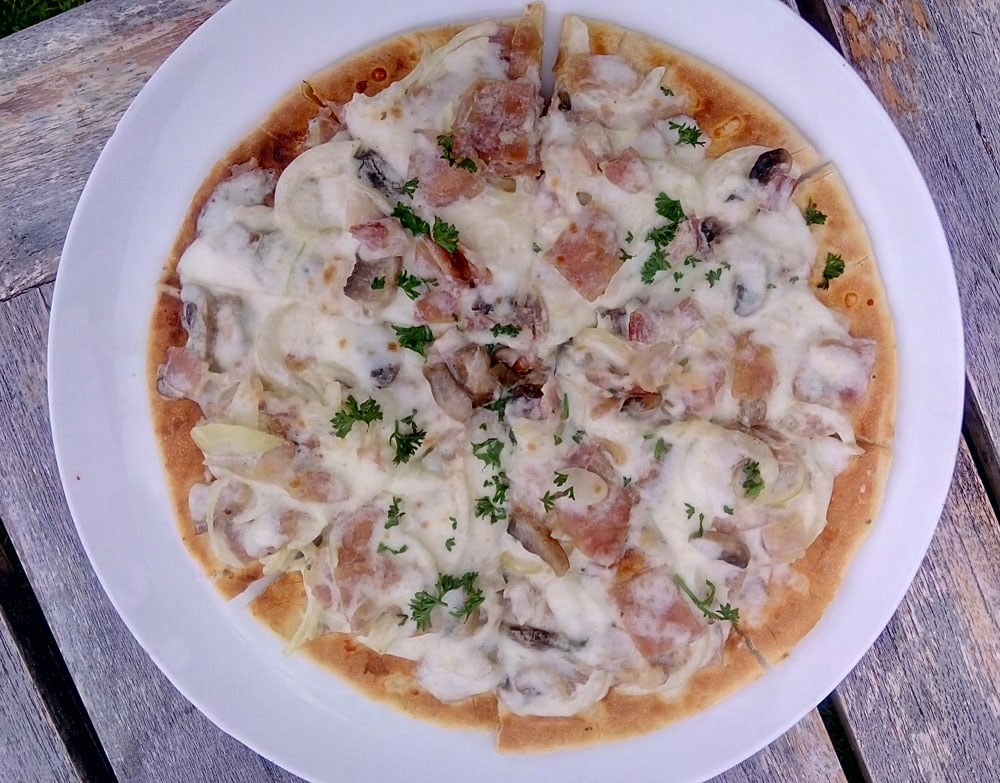 3.-CARBONARA-PIZZA.jpg